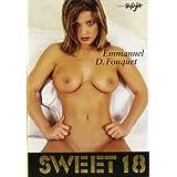 Sweet 18by Emmanuel D. Fouquet