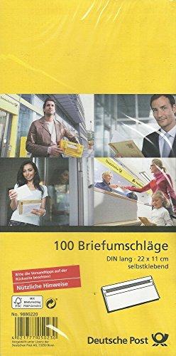 deutsche-post-100-umschlage-din-lang-weiss-selbstklebend-ohne-fenster-german-version