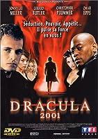 Dracula 2001 [Édition Collector]