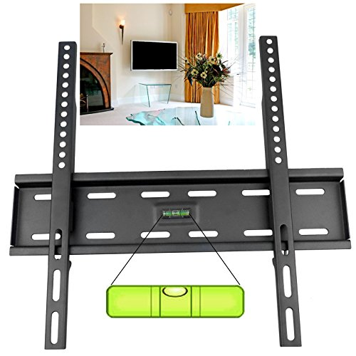 safekom-new-flat-slim-tv-wall-mount-bracket-for-32-40-42-46-50-52-55-inch-lg-samsung-lcd-led-visa-si