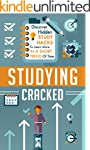Studying Cracked - Discover Hidden St...