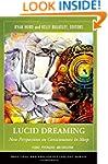 Lucid Dreaming [2 volumes]: New Persp...