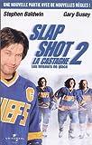 echange, troc La Castagne 2, les briseurs de glace [VHS]