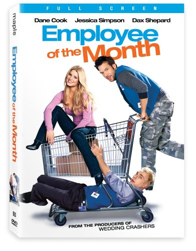 employee-of-the-month-full-screen-2007-dane-cook-jessica-simpson