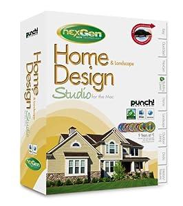 Home landscape design studio for mac pdf for Home landscape design pdf