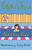 Odd One Out: A Siti's Sisters Book (Siti's Sisters)