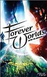 echange, troc Forever worlds