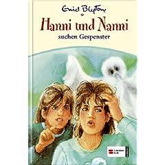 hanni und nanni 07