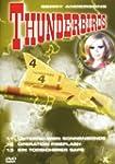 Thunderbirds 04, Folge 11-13