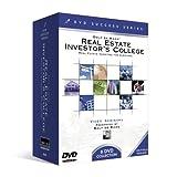 echange, troc Dvd Success Series: Real Estate [Import USA Zone 1]