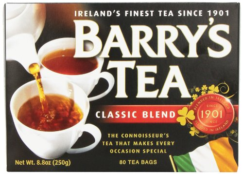 barrys-tea-classic-blend-80-tea-bags-pack-of-6