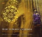 Musik in der Prager Kathedrale