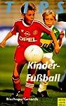 Tips f�r Kinderfu�ball