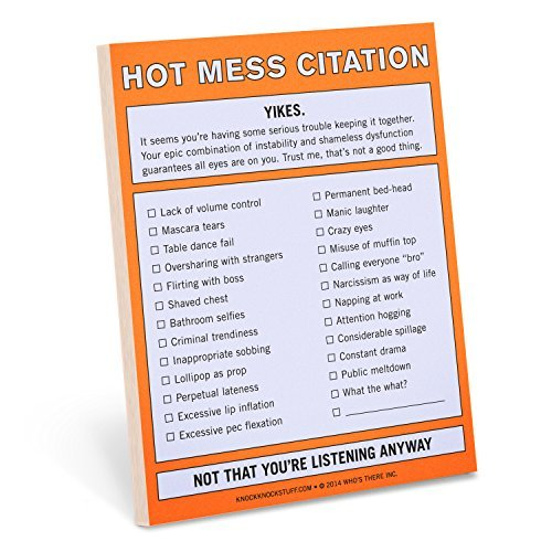 knock-knock-nifty-note-pad-hot-mess-citation-by-knock-knock