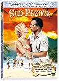 Süd Pazifik [Special Collector's Edition] [2 DVDs]