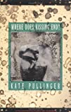 img - for Where Does Kissing End? (Masks) book / textbook / text book