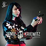 Jamie-Lee Krievitz Ghost