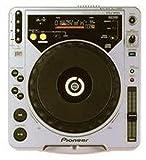 パイオニア プロフェショナルCDプレーヤー CDJ-800