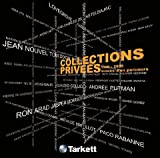 echange, troc Tarkett - Collections privées