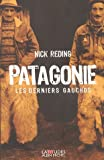 img - for Patagonie (Collections Litterature) (French Edition) book / textbook / text book