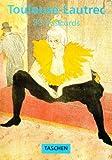 Toulouse-Lautrec: 30 Postcards (Postcardbooks)