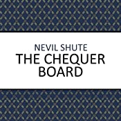 The Chequer Board | [Nevil Shute]