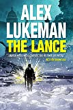 The Lance (The Project Book 2) (English Edition)