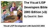 The Visual LISP Developer's Bible
