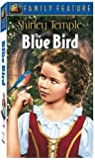 The Blue Bird (Of Happiness) [VHS]