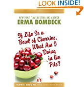 Erma Bombeck (Author)  (38)  Download:   $6.83