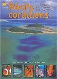 echange, troc Andrea Ferrari, Antonella Ferrari - Récifs coralliens