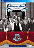 Status Quo - Famous In The Last Century [DVD] [2004]