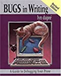 Bugs in Writing, Revised Edition: A G...