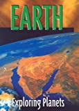 img - for Earth (Exploring Planets) book / textbook / text book