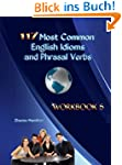 117 Most Common English Idioms and Ph...
