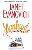Janet Evanovich Manhunt