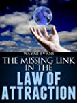 How to use the Law of Attraction: The...
