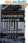 Dividenden Investor: Die Krise des Ge...