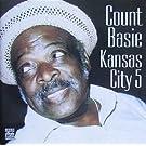 Kansas City Five (2312-126)
