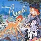 echange, troc Disney - Bambi