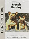 French Bulldogs (Kennel Club Dog Breed Series)