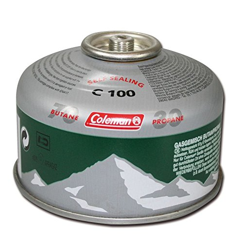 coleman-cartridge-butane-propane-mix