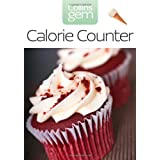 Calorie Counter (Collins Gem)by Collins Uk