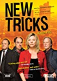 New Tricks: Season Five