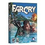 Far Cry - PC ~ Ubisoft