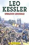 Operation Leningrad (SS Wotan)