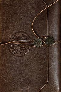 Disney's National Treasure Limited Leather 5-Disc Set DVD (National Treasure / National Treasure 2 : Book of Secrets)