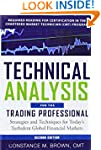 Technical Analysis for the Trading Pr...