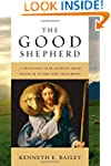 The Good Shepherd: A Thousand-Year Jo...