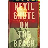 On the Beachby Nevil Shute